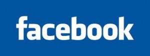 Metal Detector SA on Facebook