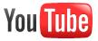 Metal Detecting on You Tube