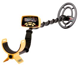 Metal Detectors for Sale Johannesburg