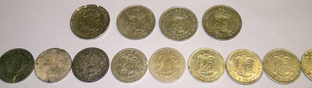 2shilling and 2-6 shilling