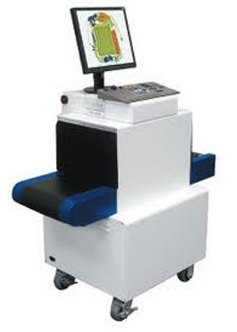 X-Ray Machines for sale