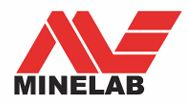 Minelab South Africa detector reviews