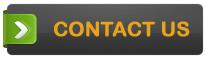 Gold Detectors Botswana for sale