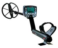 e-trac Detector South Africa