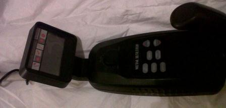 Used Metal detector for sale