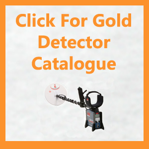 Gold detector catalogue