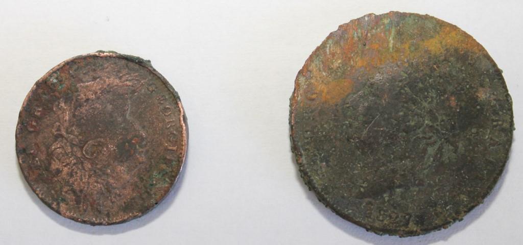 1800 pennies 002