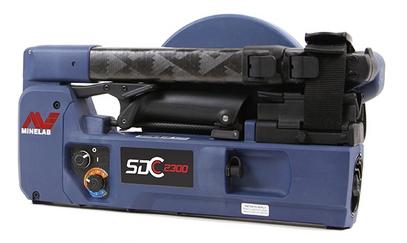 SDC 2300 compact