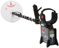 Minelab gpx 4800 for sale South Africa