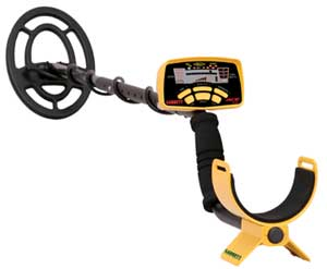 Metal Detectors For Sale South Africa