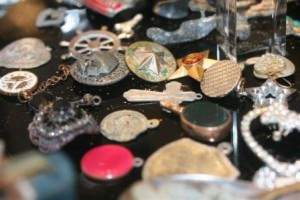 Metal Detecting Finds South Africa
