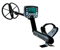Minelab Metal Detectors for sale South Africa
