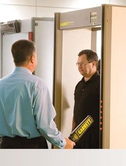 Metal Detector Gauteng