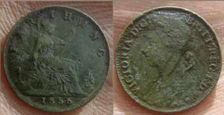 1886 coin