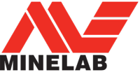 Minelab Metal Detectors